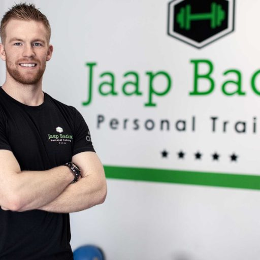 Jaap Backx Personal Training